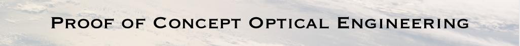 PCOpticalEngineering